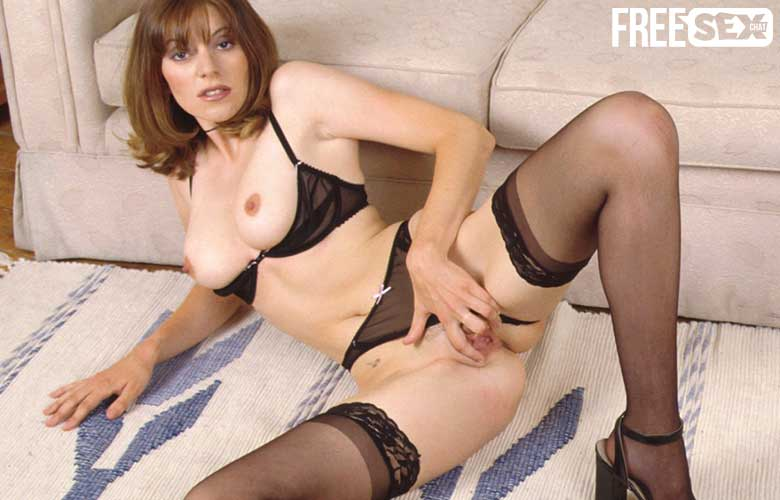 remarkable, rather valuable creampie mama gangbang well possible!